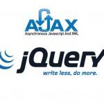 ajax-jquery-2-580x482