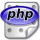 source-php-icon