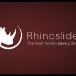 rinhoslider
