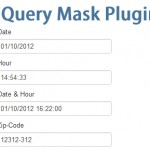 jquery-mask