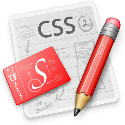 Css And Teen Blog 93