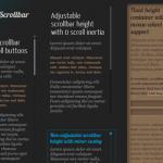 jQuery-custom-content-scroller