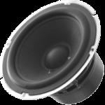 soundmanager2-speaker