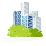 248150_stock-photo-city-icon