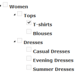 checkboxtree-categories-prestashop2