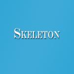 skeleton-framework