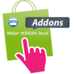 mejor-modulo-local-addons-adwards-2015
