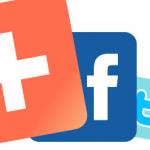 Definir la imagen del producto al compartir en facebook