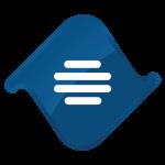 TinyMCE para tus textareas