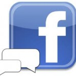 Comentarios de Facebook en tu página Web