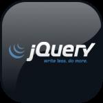 Keyup text jQuery
