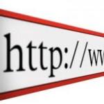 URL's amigables