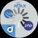 Loading – Efecto cargando con jQuery Ajax