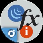 Funciones útiles para utilizar en jQuery