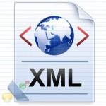 Tratamiento de archivos XML con PHP