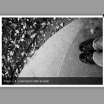 Abrir una galería de imágenes con Fancybox 1.3.4