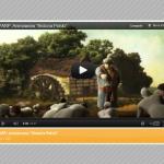 Abrir un video de Youtube en un nueva ventana con Rlightbox