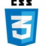 Efecto de sombra en texto con CSS3