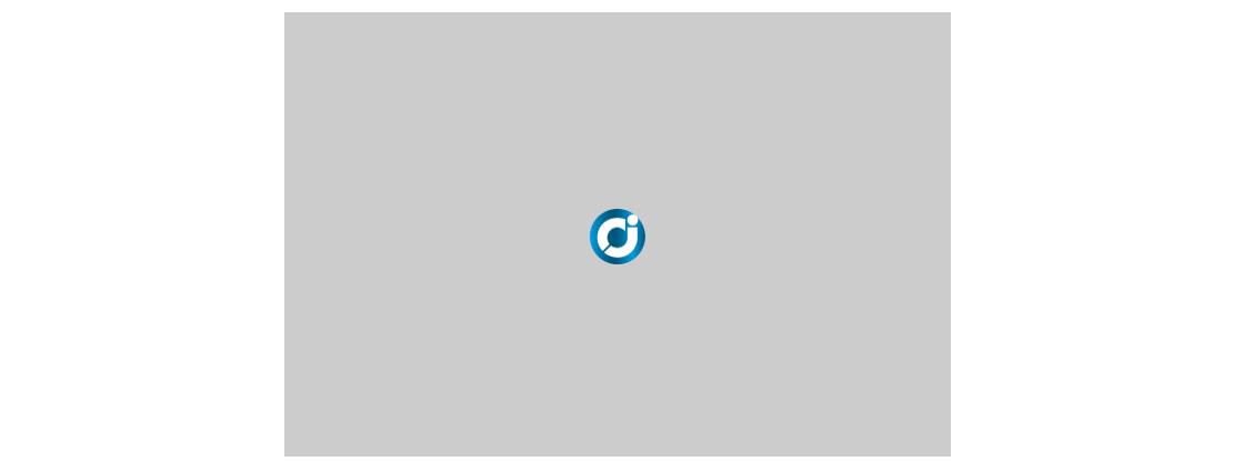 Centrar una imagen con CSS