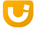 Range Slider con jQuery UI