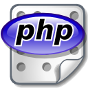 Controlar array de checkboxes con PHP