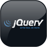 Mouseenter & Mouseleave animation con jQuery