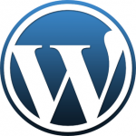 Como trabajar con la base de datos de WordPress