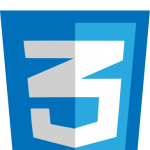 CSS3 Border Image