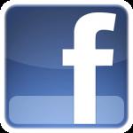Personalizar la url de tu página de fans de Facebook