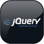 Recoger valores de un grupo de checkboxes con jQuery