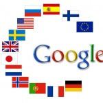 Como traducir tus páginas Web de forma rápida con Google Translate