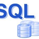 Buscar y reemplazar en MySQL