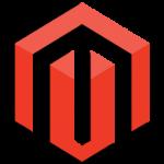 Utilizar jQuery en Magento
