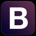 Maquetación Web con bootstrap Responsive Design