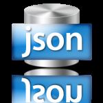 Crear un archivo JSON con PHP