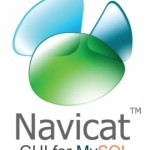 Navicat MySQL