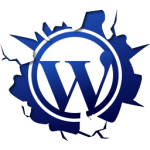 Crear un tema WordPress desde cero – conclusión y demostración