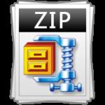 Comprimir y descomprimir archivos ZIP con librería PclZip