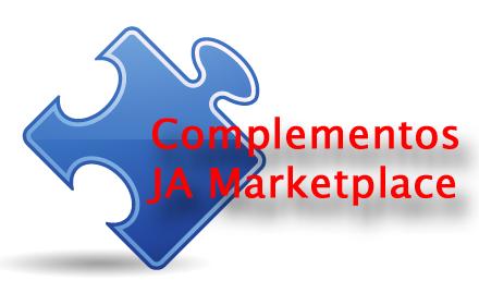 Complementos-JA-Marketplace