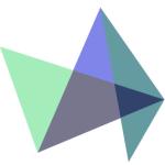 Highcharts – Creación de gráficas interactivas fácilmente en tu web