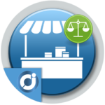 Diferencias entre JA Marketplace y Multishop Marketplace