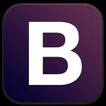 Como instalar y usar Bootstrap