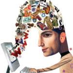 Internet vicio del siglo 21