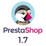 Como actualizar mi tienda a PrestaShop 1.7