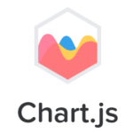 ChartJS