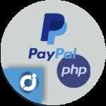 Como implementar una pasarela de pago con PayPal utilizando PHP