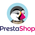 Como añadir nuevos estados al producto en PrestaShop