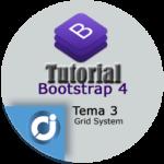 La rejilla (grid) Bootstrap
