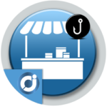 Hooks disponibles en JA Marketplace