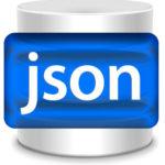 Ajax vs Json – respuesta múltiple
